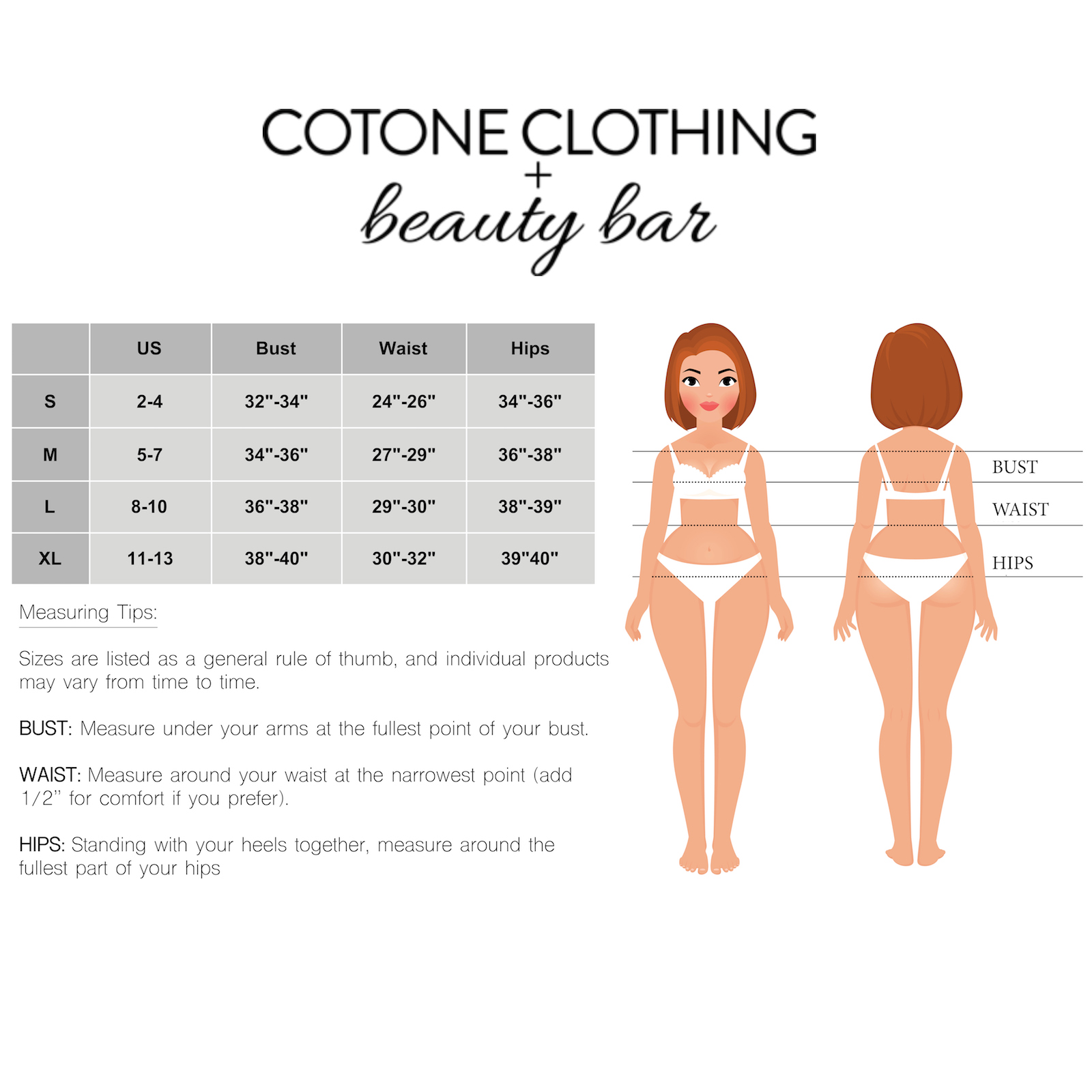 cotone-clothing-size-chart.jpg